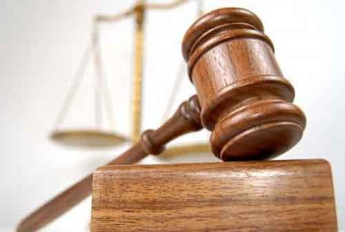 Menelusuri Keberadaan Pengadilan Pajak di Indonesia 01 - Finansialku