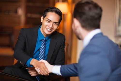 Mengenal Manajer Investasi Reksa Dana Peranan, Tugas, Kewajiban [Plus Cara Memilih] 01 - Finansialku