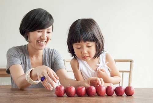 Menimba Ilmu Di Homeschooling Ketahui Kelebihan dan Kekurangan Sebelum Memutuskan Anak Sekolah 01 - Finansialku