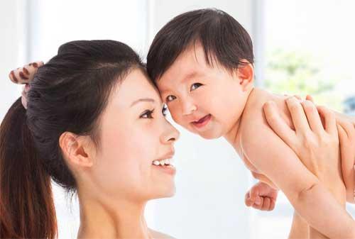 Moms, Ada 7 Kebiasaan Orang Kaya yang Boleh Moms Coba 02 - Finansialku