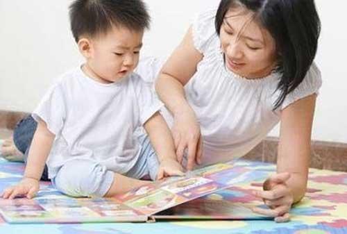 Moms, Ketahui Cara Mendidik Anak Tentang Uang dari Usia 2-16 Tahun 02 - Finansialku