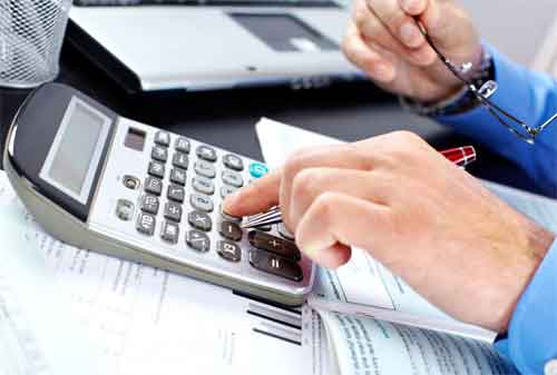 PPh Pasal 17 (Pajak Penghasilan Pasal 17) Tarif, Cara Hitung dan Pelaporannya 02 - Finansialku