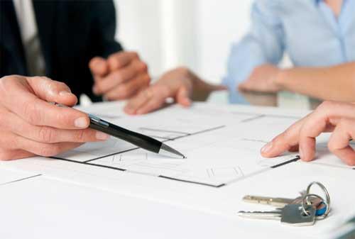 Para Calon Pebisnis, Inilah Syarat Pendirian CV - Comanditaire Venootschap yang Harus Anda Lengkapi 02 - Finansialku