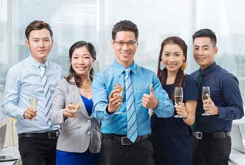 Para HRD 8 Alasan Pentingnya Pelatihan Perencanaan Keuangan untuk Karyawan di Perusahaan Anda 01 - Finansialku