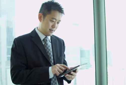 Para HRD 8 Alasan Pentingnya Pelatihan Perencanaan Keuangan untuk Karyawan di Perusahaan Anda 02 - Finansialku