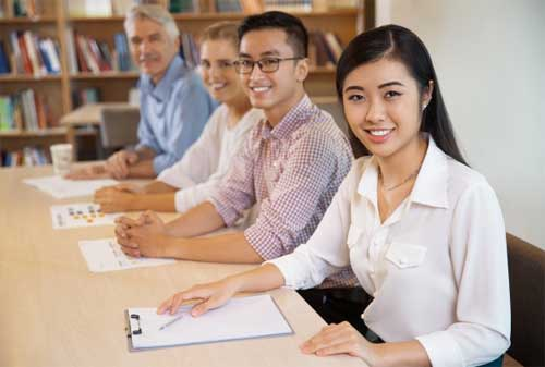 Para HRD, Ini 6 Contoh Cara Jitu untuk Membuat Karyawan Betah Bekerja di Kantor 01 - Finansialku