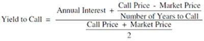 Para Investor, Ketahui Cara Menghitung Bunga Obligasi Tahunan 04 - Finansialku