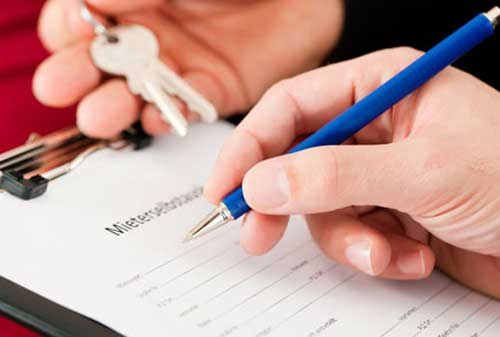 Para Investor Properti! Kenali Cara Berpikir Bank Sebelum Mengajukan Permohonan Kredit 01 - Finansialku