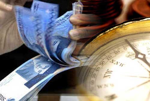 Para Investor Properti! Kenali Cara Berpikir Bank Sebelum Mengajukan Permohonan Kredit 02 - Finansialku