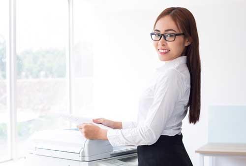 Para Karyawan, Waspada Tentang 6 Hal ini Agar Tetap Semangat Kerja Di Perusahaan 02 - Finansialku