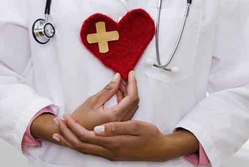 Pasang Ring Jantung ke Rumah Sakit Luar Negeri, Apa Bisa Klaim ke Perusahaan Asuransi 01 - Finansialku