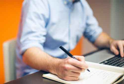 Pemilik UMKM, Kenali Cara Membuat Laporan Keuangan Sederhana 01 - Finansialku