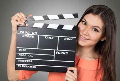 Penghasilan Tambahan Cara Menghasilkan Uang dari Channel YouTube 02 - Finansialku