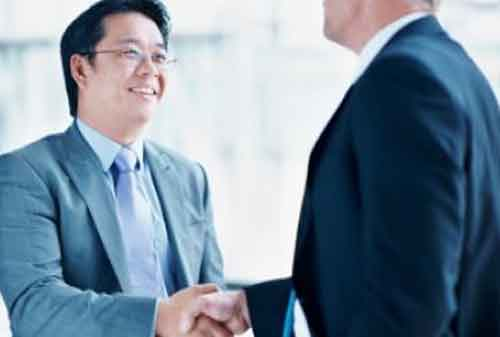 Rangkuman Semua Hal yang Perlu Anda Ketahui Tentang Bisnis Waralaba 02 - Finansialku