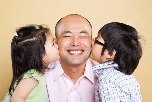 Single Parents, Ini Tips Bagaimana Cara Mengimbangi Kehidupan Kerja 01 - Finansialku