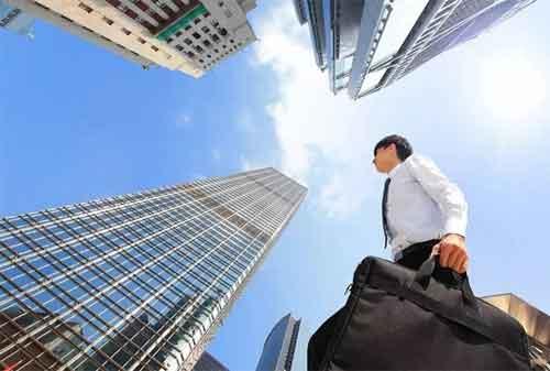 Strategi Jitu Bagi Investor Properti Agar Pengajuan Kredit Disetujui Bank! 99 Persen Berhasil! 01 - Finansialku