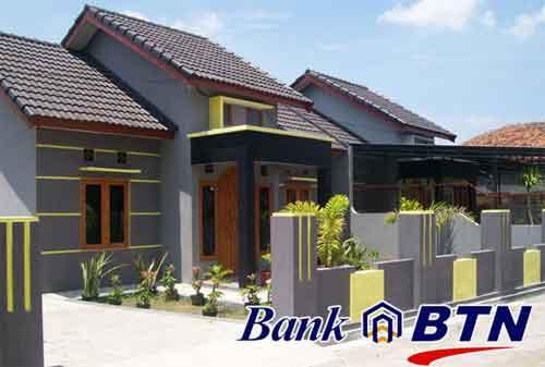 TERNYATA! Simulasi KPR untuk Kredit Apartemen Indent (Studi Kasus KPR BTN) 01 - Finansialku