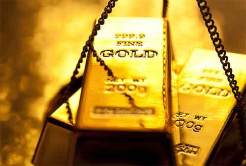 Tahukah Anda 7 Hal ini Mempengaruhi Harga Emas Antam Lho Ini Sebabnya Harga Emas Berubah Setiap Hari 01 - Finansialku
