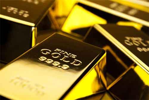Tahukah Anda 7 Hal ini Mempengaruhi Harga Emas Antam Lho Ini Sebabnya Harga Emas Berubah Setiap Hari 02 - Finansialku