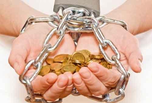 Takut Terjerat Utang Lakukan 7 Cara Ini Saat Mengajukan Pinjaman Uang 01 - Finansialku