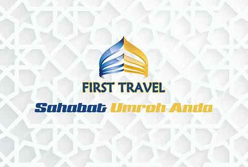 Terungkap! First Travel Menginvestasikan Dana Umrah ke Koperasi Pandawa