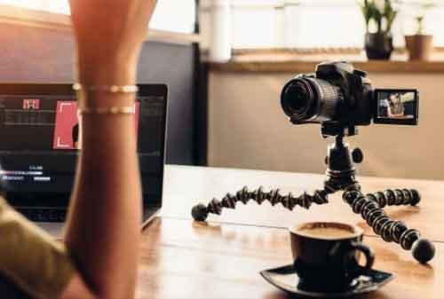 Tips dan Peranan Email Marketing (Pemasaran Email) untuk Para Vlogger YouTube 01 - Finansialku