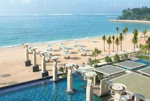 Yuk Intip 10 Hotel di Bali yang Dipakai Sebagai Tempat Resepsi Pernikahan Pasangan Artis Indonesia 03 - Finansialku