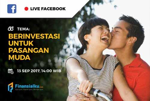 berinvestasi untuk pasangan muda_ Finansialku 02
