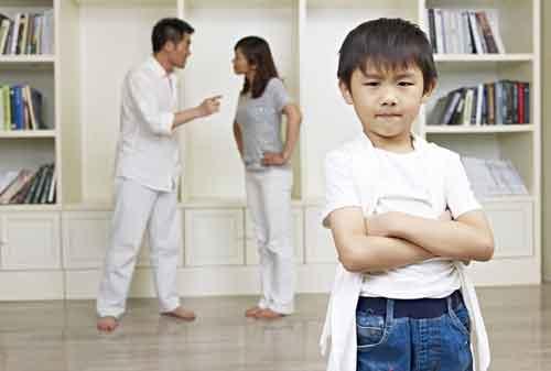 10 Kesalahan Perencanaan Dana Pendidikan yang Dilakukan Oleh Orangtua 01 - Finansialku