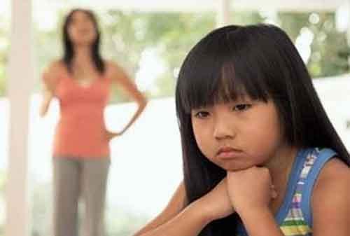 10 Kesalahan Perencanaan Dana Pendidikan yang Dilakukan Oleh Orangtua 02 - Finansialku