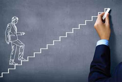 10 Kisah Inspirasi Usaha Para Pengusaha Sukses di Indonesia. 5 Diantaranya Usia 20 an - 30 an - Finansialku