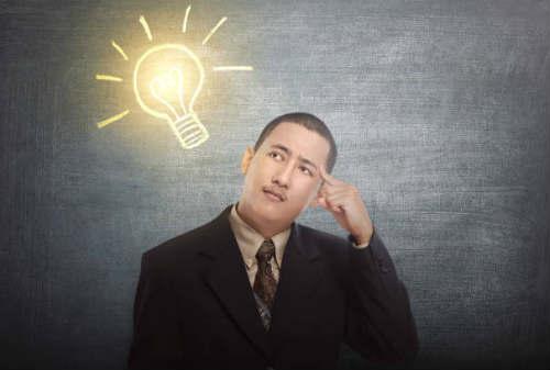 12 Tanda Jika Anda Memiliki Mindset Wirausaha yang Benar 01 - Finansialku