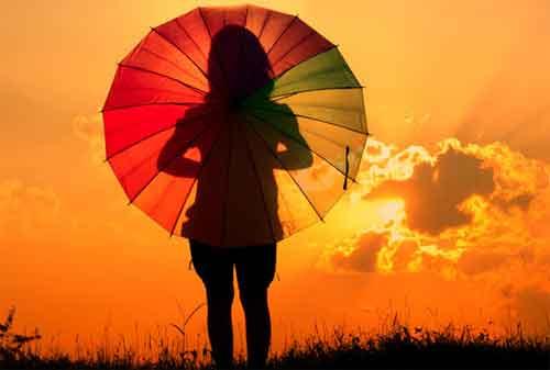17 Cara Berpikir Positif di Waktu Luang Anda yang Perlu Kita Praktikkan 02 - Finansialku