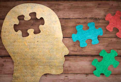 2 Mindset Manusia Dunia yang Berlimpah vs Kelangkaan. Mana Milik Anda 02 - Finansialku