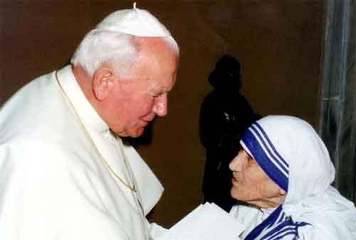 20 Kata-kata Mutiara Mother Teresa yang Membuat Hidup Anda Lebih Baik 07 - Finansialku