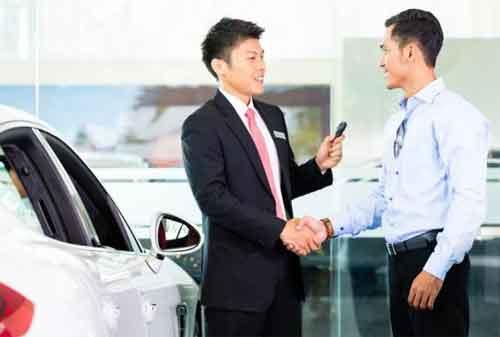 24 Istilah yang Harus Kamu Ketahui Sebelum Nego Harga Mobil 01 - Finansialku