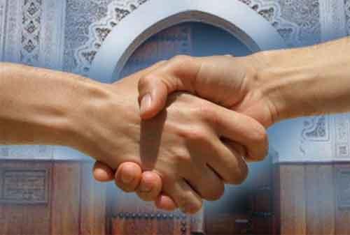 3 + 1 Prinsip Investasi Syariah yang Harus Diketahui oleh Calon Investor. Sudah Tahukah Anda Apa yang Dimaksud Riba 01 - Finansialku