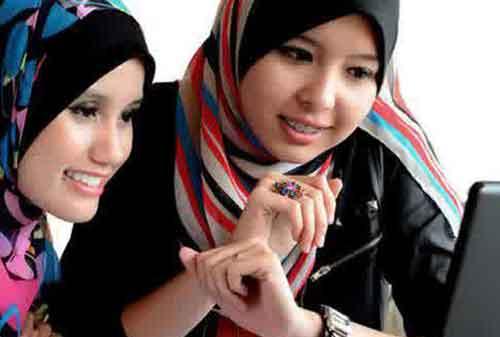 3 + 1 Prinsip Investasi Syariah yang Harus Diketahui oleh Calon Investor. Sudah Tahukah Anda Apa yang Dimaksud Riba 02 - Finansialku