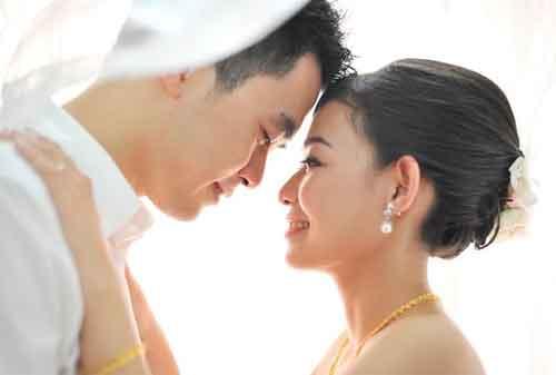 3 Cara Mengatur Keuangan Untuk Pasangan Baru Menikah 02 - Finansialku