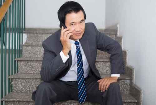 4 Sifat Kepemimpinan yang Dihindari Bahkan Bisa Menghancurkan Perusahaan 01 - Finansialku