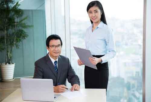 4 Sifat Kepemimpinan yang Dihindari Bahkan Bisa Menghancurkan Perusahaan 02 - Finansialku