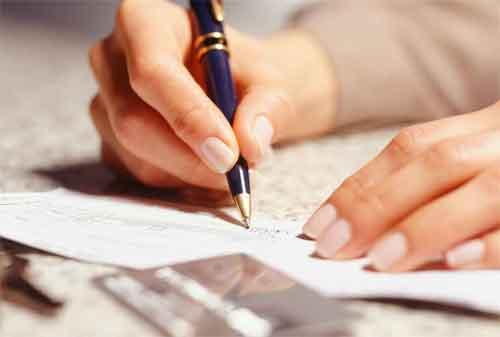 5 Jenis KTA - Kredit Tanpa Agunan, Salah Satunya KTA Tanpa Kartu Kredit 02 - Finansialku