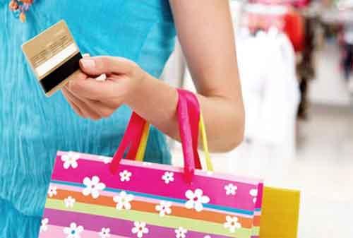 5 Jenis Kartu Kredit yang Cocok untuk Wanita Milenial Jenis, Contoh dan Manfaatnya 01 - Finansialku