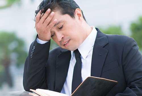 6 Cara Melunasi Hutang Kartu Kredit untuk Anda Usia 30an yang Hutang Kartu Kreditnya Seabrek 02 - Finansialku