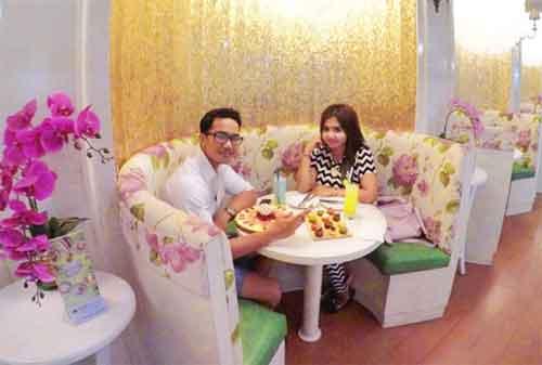 7 Cara Menghemat Uang Saat Pacaran bagi Pasangan Muda 02 - Finansialku