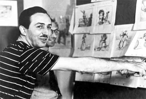 7 Pelajaran Cara Berbisnis Walt Disney yang Perlu Diikuti Semua Wirausaha Sukses 03 - Finansialku