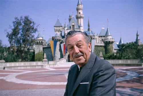 7 Pelajaran Cara Berbisnis Walt Disney yang Perlu Diikuti Semua Wirausaha Sukses 04 - Finansialku