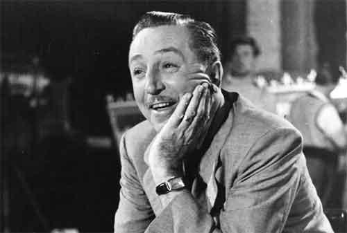 7 Pelajaran Cara Berbisnis Walt Disney yang Perlu Diikuti Semua Wirausaha Sukses 05 - Finansialku