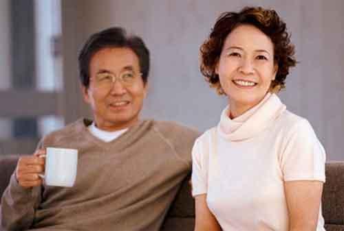 8 Bisnis yang Menguntungkan untuk Pensiunan yang Dapat Menambah Pemasukan 02 - Finansialku