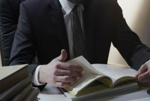 9 Buku yang Harus Dimiliki dan Dibaca Oleh Setiap Pengusaha Pebisnis 01 - Finansialku